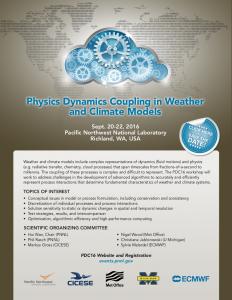 physics_dynamics_flier-232x300